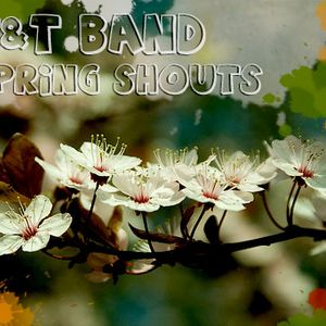 spring shouts