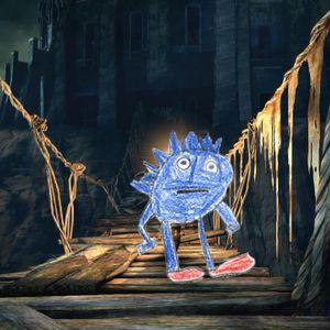 Special: Dark Souls II Speed Running
