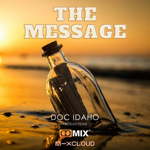 Doc Idaho | The Message