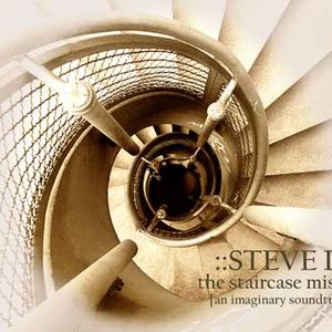 Steve D - The Staircase Mistery (September 2007)