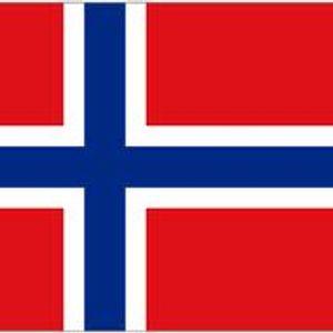 Modern Jazz from Norway
