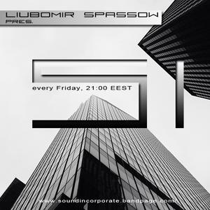 SI #056 - Liubomir Spassow