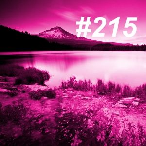 Beauty Trance #215