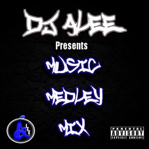 Music Medley Mix
