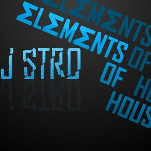 Elements of House #009