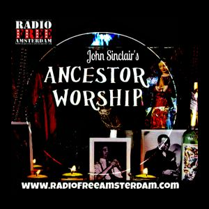 Ancestor Worship 67: Nice Guys