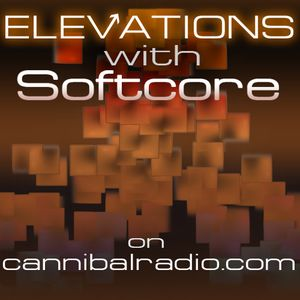 Elevations with Softcore 24