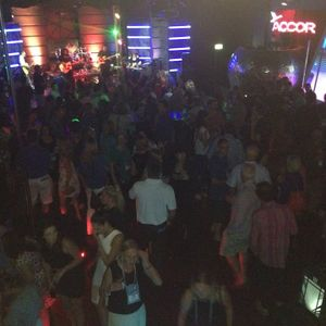 DJ Chooky May 2014 promo mix vol 3
