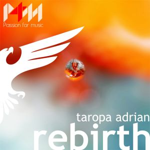 Rebirth - mixed by Taropa Adrian