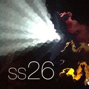 SS:26