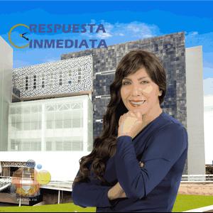 RESPUESTA INMEDIATA DESDE SMART CITY 27 JUNIO 2017