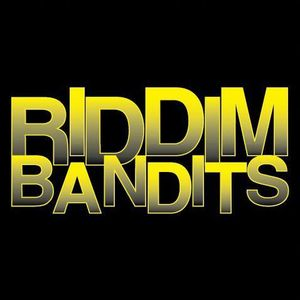 Kangoo Dub - Riddim Bandits Crew - Powerful Dub Mix