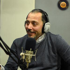 Al Mokhtar With Bassel Mehrez 23-1-2019 P2