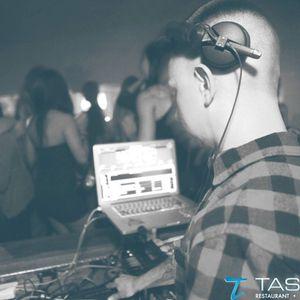 J. Espinosa - Live At Taste 06.12.15