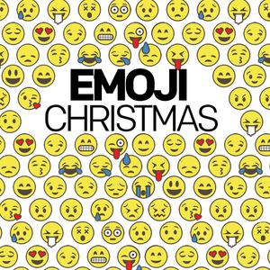 DEC 18 2016:  An Emoji Christmas - The Musical Emoji