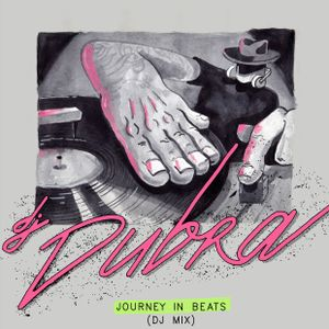 Journey In Beats (DJ Mix)