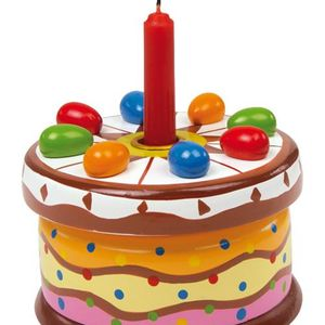 1derFUHL Birthday