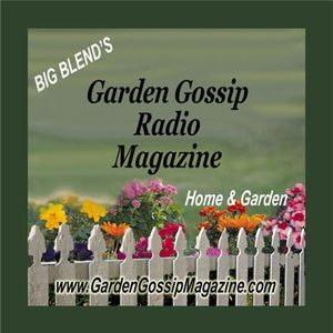 Flowers, Backyard Habitats, Gardening & Garden Getaways