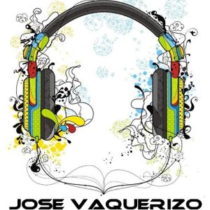 Jose Vaquerizo@DS001 Dynamic Sound Podcast