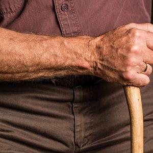 Flexibel in den Ruhestand