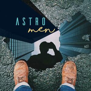 Horóscopo Masculino del 21 Marzo al 21 Abril