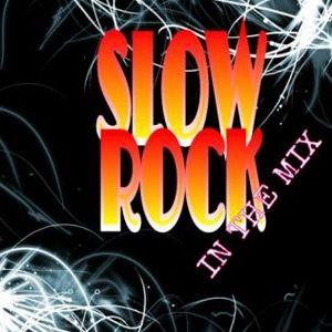 Rock slow mix by Dj Sotiris