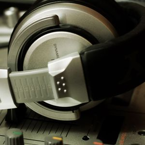 DJ@DARIOPAEZ_SET_NOVIEMBRE2012_PROGRESSIVE_HOUSE