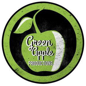 Green Apple Radio - Episode 01 with Ajie Recto of Green Apple Production
