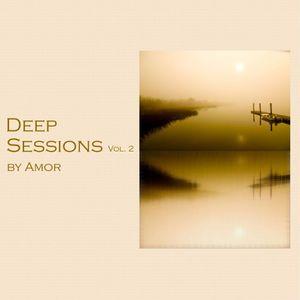 December 2010 Deep Sessions