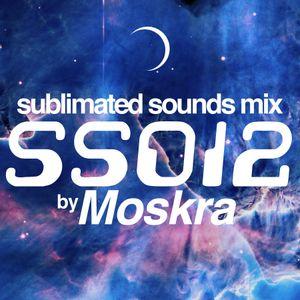 SS012 - Moskra