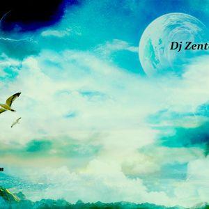 "dj zentao "" compassion """