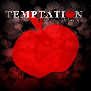 Temptation Vol. 3
