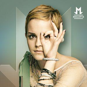 Malefiz No8 (Electro Pop Mix)