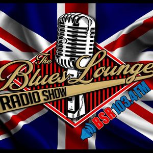 The Blues Lounge Radio Show 27th Jan 2019 John Mayall & British Blues of the 60's & 70's Special