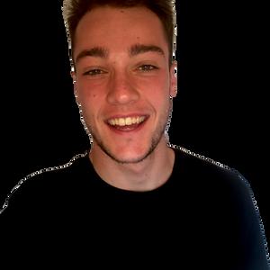 Owen Smith FULL DEMO 1