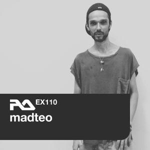 EX.110 Madteo - 2012.08.31