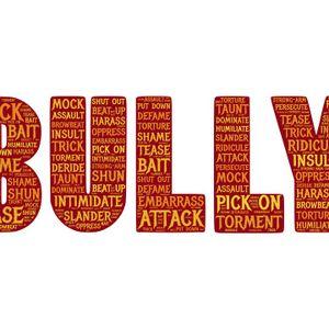 GVP #42: An Honest Talk on Bullying