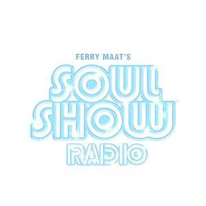 Ferry Maat's Soulshow Live 9 September 2016