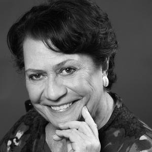 Ana Maria Machado-Seminario Filij 2015