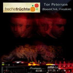 Tor Petersen - Ambush Mix May 2011