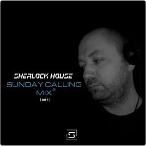 Sherlock House live at Dunaharaszti, Sunday Calling Mix 2017 ( 6 ) Hungarian 09-04-2017