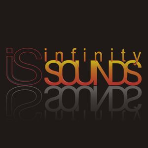 Daniel Simler - Infinity Sounds @ Equilibrium on Golden Wings Music Radio 26.04.2014.