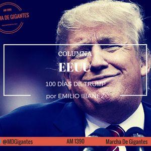 COLUMNA - EEUU - Emilio Ibañez (13.05.2017)