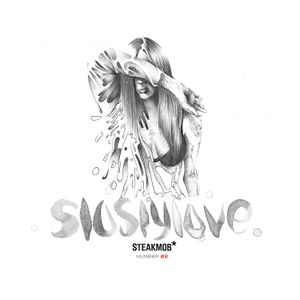 08: Sloslylove - Super Dope Shit Extended Mix*