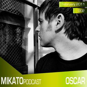 MIKATOmusic PODCAST 002