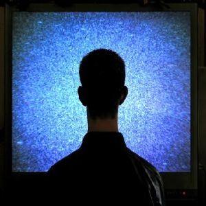 TV (Jan 18, 2012)