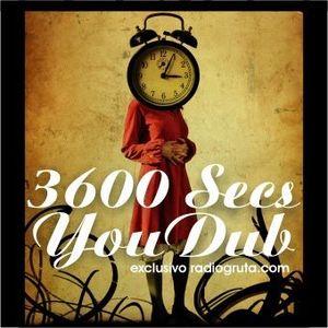 3600 secs