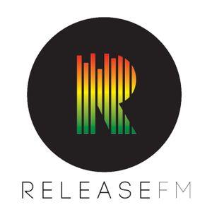 27-06-17 - DJ Slim - Release FM