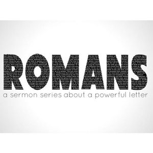 8-14-16 Romans 12: Some Assembly Required (Rick Benjamin)