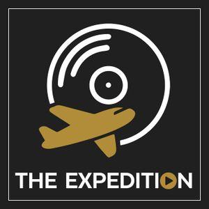 Episode 163: Music from Waajeed, Romero Mosley, Joe Hertz, Joe Armon-Jones, Peyton + more! 8/3/19